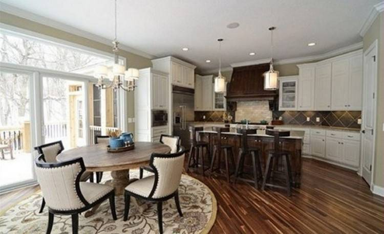Full Size of Small Dining Table Ideas Round Narrow Room Stunning Kitchen And Chairs From W
