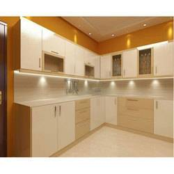 kitchen cabinets in kerala elegant kitchen cabinets