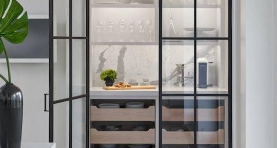 Fullsize of The Kitchen Design Images Home Improvement Kitchenideas Kitchen Designs Queenslander Kitchen Home Kitchen Design