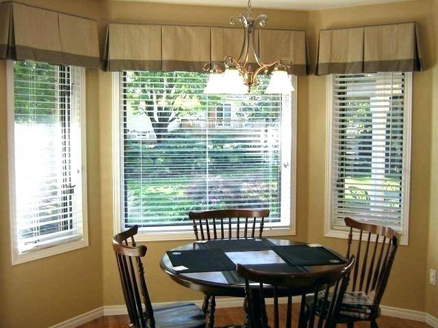 contemporary window valance ideas decorating window valance ideas for large windows