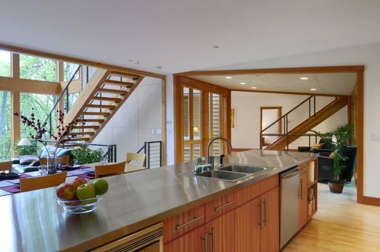 Full Size of Kitchens Kitchen Remodeling Ideas Pictures Remodeling Kitchen Ideas On A Budget Easy Kitchen
