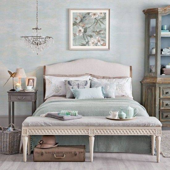 gold bedroom ideas blue and gold room gold room ideas blue and gold bedroom  ideas gold