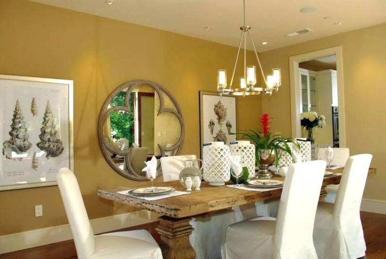 living room wall mirror interesting mirror ideas to consider for your home services ikea living room