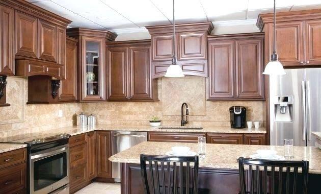 Beautiful Menards Kitchen Cabinets Reviews Kitchen Cabinet Ideas from kitchen cabinet warehouse , image source: billbaroni
