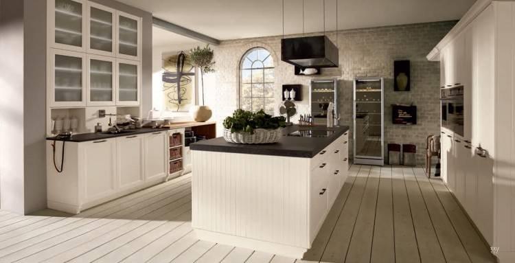 Modern Rta Kitchen Cabinets Usa And Canada With Modern Kitchen Cabinets