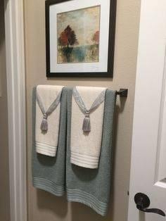 bathroom towel decorating ideas house decor for bathroom towels sea theme bathroom  ideas ocean b on
