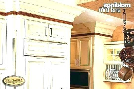 cabinet trim ideas kitchen cabinet trim ideas beautiful wood trim kitchen cabinets f white kitchen cabinets