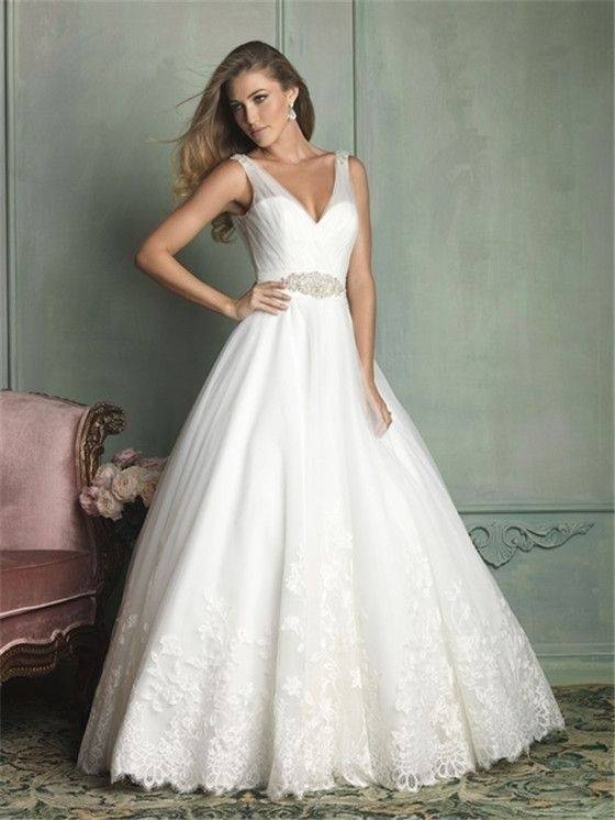 Awesome Best Dress Board Princess Fancy Image For Wedding Styles