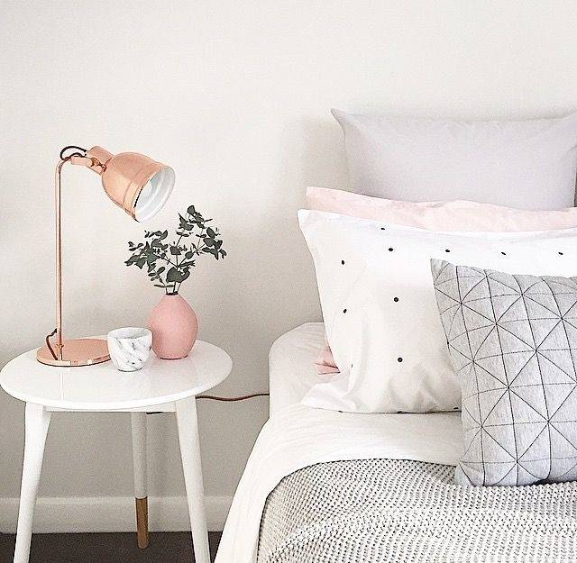 gold room decor pink and gold bedroom decor white and gold bedroom  magnificent white and gold