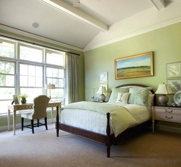 sage green bedroom ideas green bedroom ideas light green bedroom green and  brown bedroom medium size