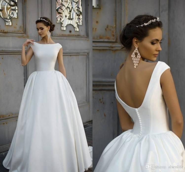 Amanda Lee Weddings