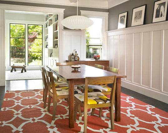 Incredible Ideas Wainscoting Ideas For Dining Room Wainscoting Ideas  Dining Room