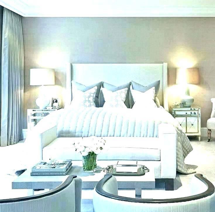 calm bedroom ideas relaxing