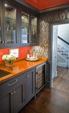 orange kitchen walls kitchen orange kitchen cabinets burnt orange kitchen orange kitchen cabinet red orange cabinetry