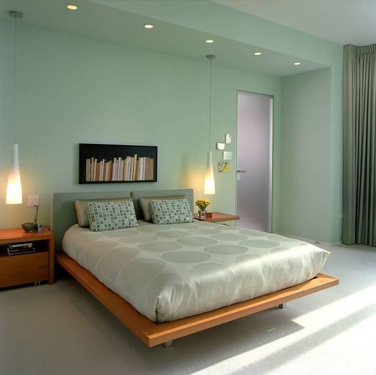 Living Room Plants · Bedroom Plants Decor ·  Green