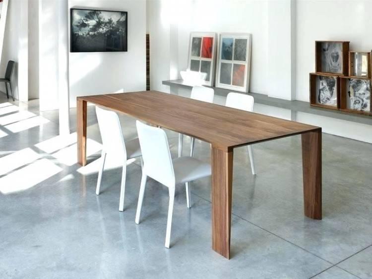 conservatory dining room ideas uk romantic style