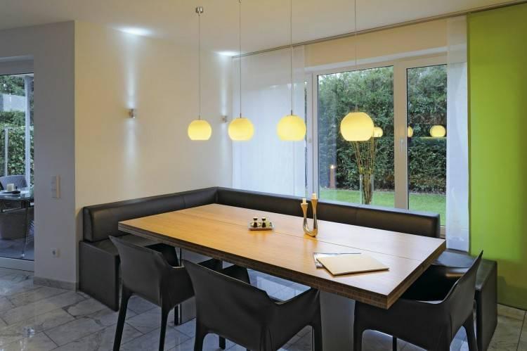 modern living room lighting lights for living room modern living room  lighting uk