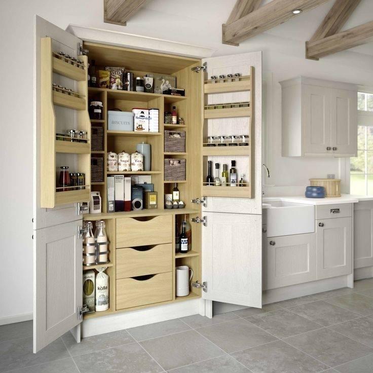 new kitchen ideas 2017
