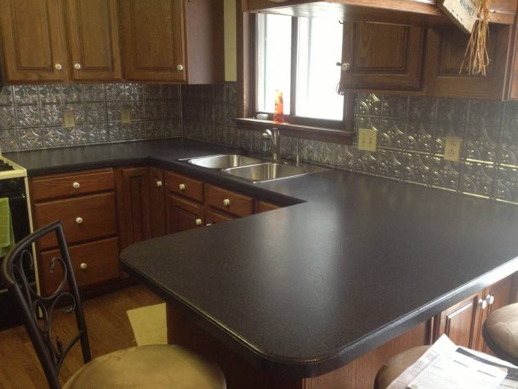Full Size of Kitchen:small Kitchen Bath Collection Kitchen Trends 2018 Lowes Kitchen Cabinets In