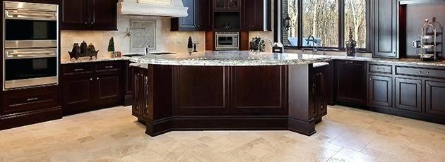 Kitchen Cabinets Nj Luxury 0d Grace