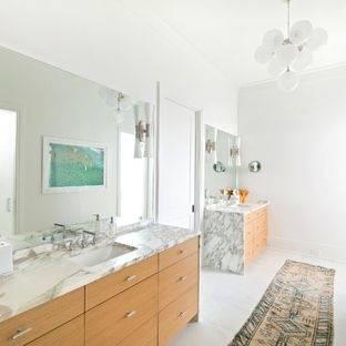 Luxury Bathroom Designs Small Bathroom Countertop Medium size Bathrooms Design Bathroom Sink And Vanity Ideas Modern Unique Sinks Designs