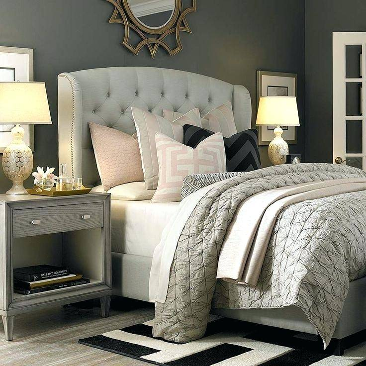 bedroom decorating ideas with gray walls grey room decor ideas blue grey bedroom decorating ideas com