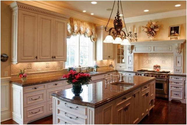 used kitchen cabinets san antonio tx cheap kitchen cabinets san antonio tx