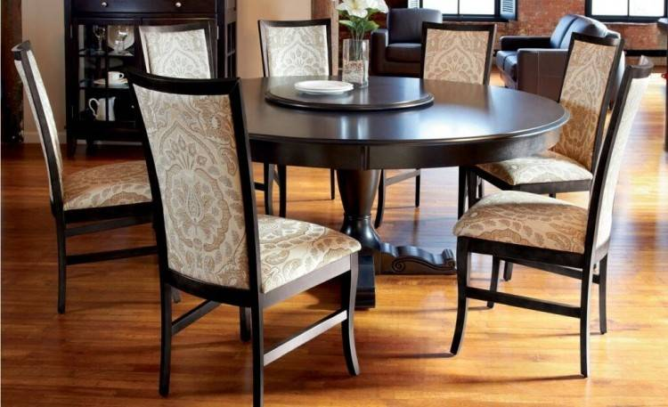 white breakfast nook dining set tables table room nooks for small kitchens kitchen ideas brilliant