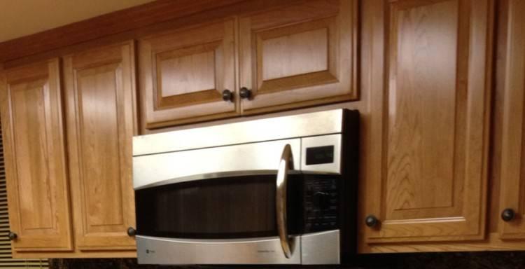 cabinets  portland kitchen