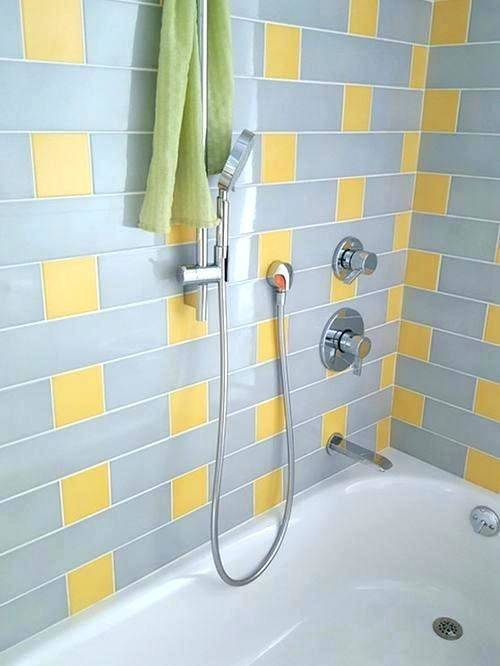 yellow and gray bathroom ideas gray and yellow bathroom pictures grey and yellow bathroom gray and