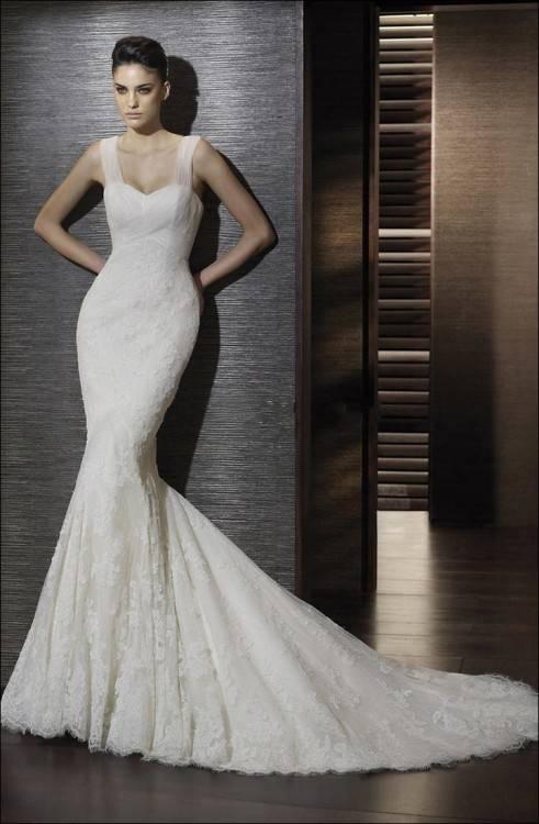 Labels: wedding dresses