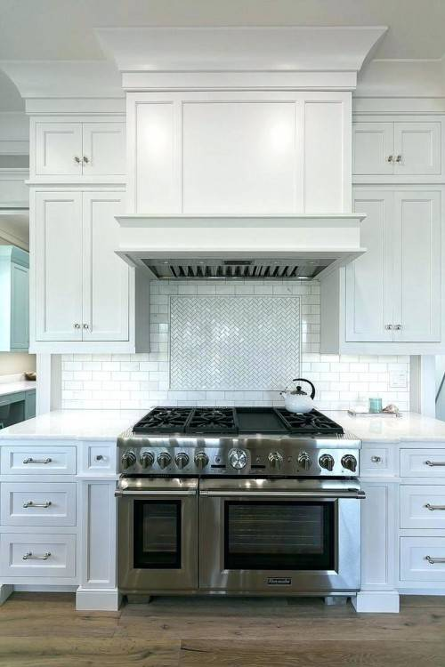 kitchen vent hood ideas appliances small stove hood kitchen vent hood kitchen with hood kitchen extractor