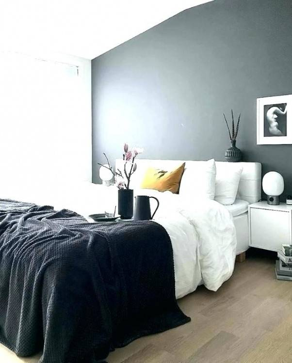 pink and gray room pink and grey bedroom decor gray pink bedrooms ideas grey on elephant