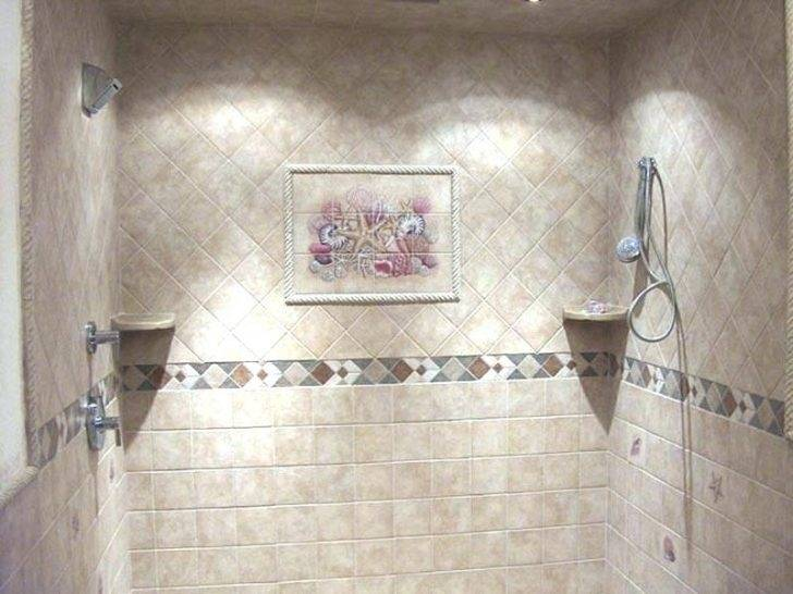 Medium Size of Bathrooms Direct Goole Online Australia Dublin Northside  Ceramic Tile Shower Ideas Rustic Best