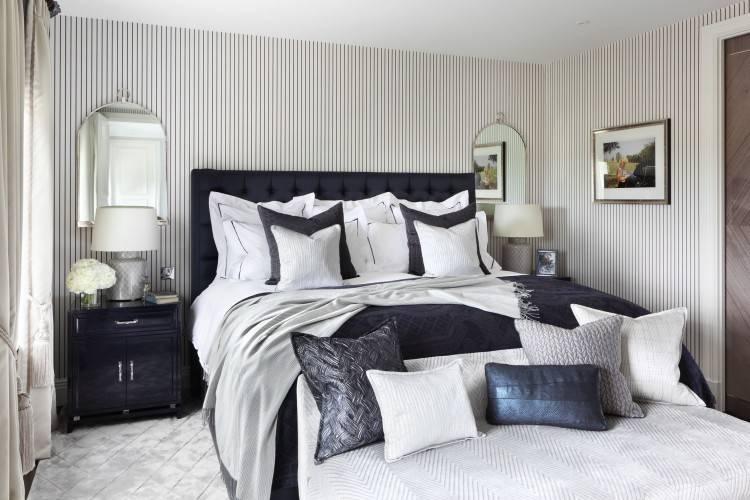 Best Modern Bedroom Contemporary Bedroom Ideas Best Modern Bedroom Designs Best Modern Bedroom Designs Contemporary Bedroom Ideas Best Ideas Modern Bedroom