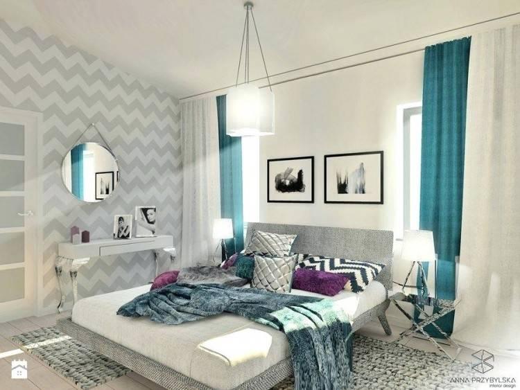 Captivating Modern Bedroom Decorating Ideas Best Ideas About Modern  Bedrooms On Pinterest Modern Bedroom
