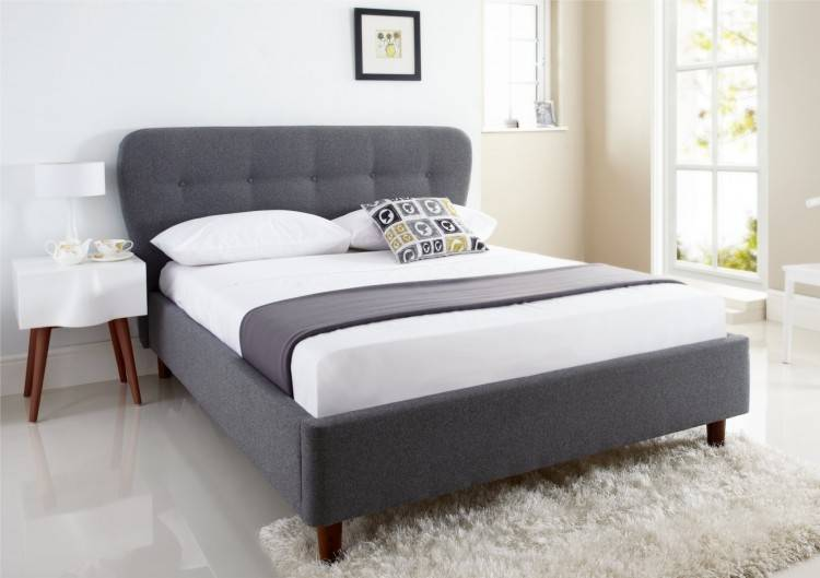 upholstered bedroom ideas gray headboard with white furniture grey headboard bed master bedroom upholstered headboard grey