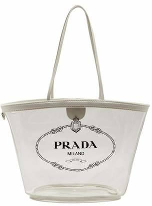 Womens · Designers · Prada · Bags