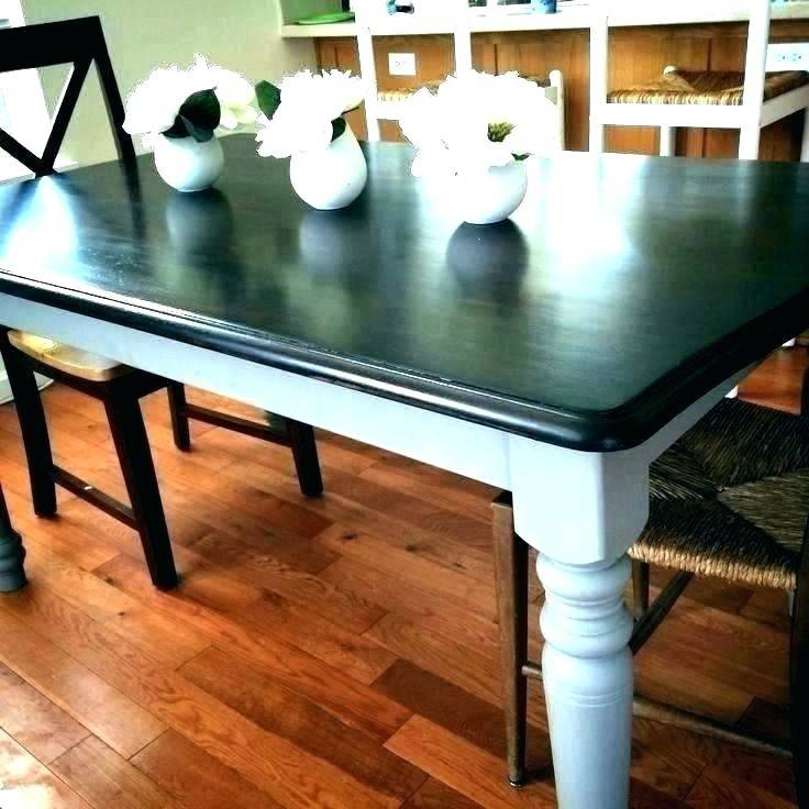ideas for kitchen tables homemade kitchen table kitchen table kitchen table bench homemade kitchen table ideas