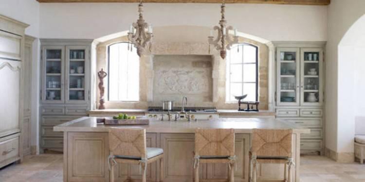 small kitchen accessories top superb kitchen ideas for small kitchens white kitchen accessories wall decoration kitchen