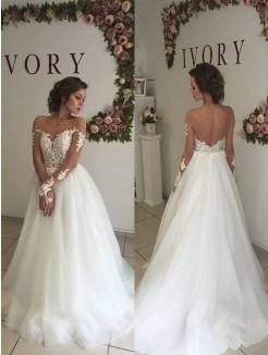 20 Beautiful Wedding Dresses for Modern Brides | Wedding | Pinterest | Wedding  dresses, Wedding and Wedding gowns