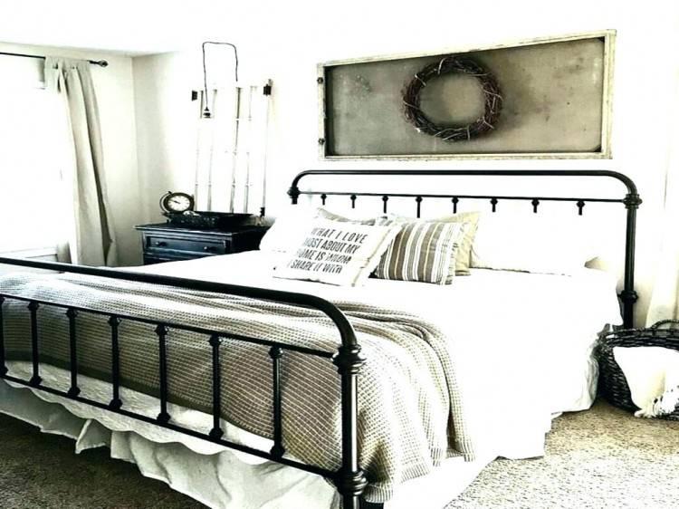 joanna gaines bedroom decor bedroom joanna gaines bedroom images joanna  gaines bedroom wall decor