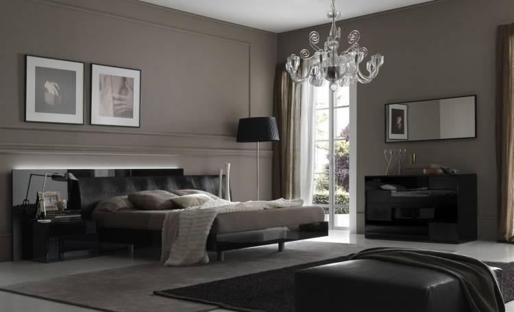 grey bedrooms decor ideas gray walls bedroom ideas bedroom ideas with grey walls teen bedroom decor