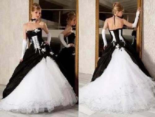 Full Size of Wedding Dress Vintage Wedding Dresses Images Pink Lace Dress For Wedding Guest Vintage