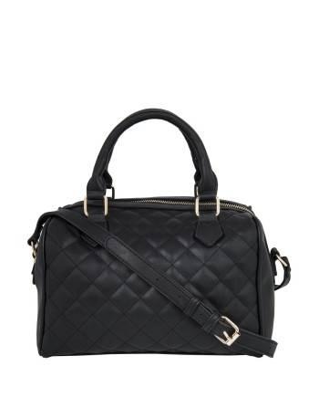 Luggage Handbag Designer Men'S Handbag Luxury Women Brand Business Bags Travel Shoulder Briefcase Bag Large Capacity 14 Inch Computer Bags Mens Leather Bags