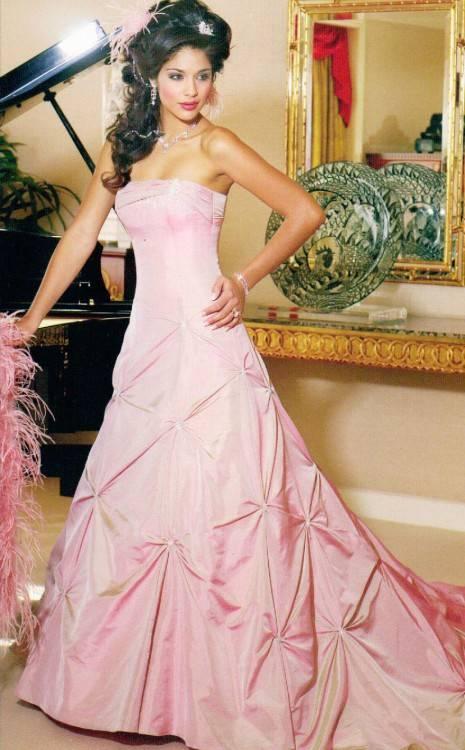 amazing vegas style wedding dresses and projectweddingcom