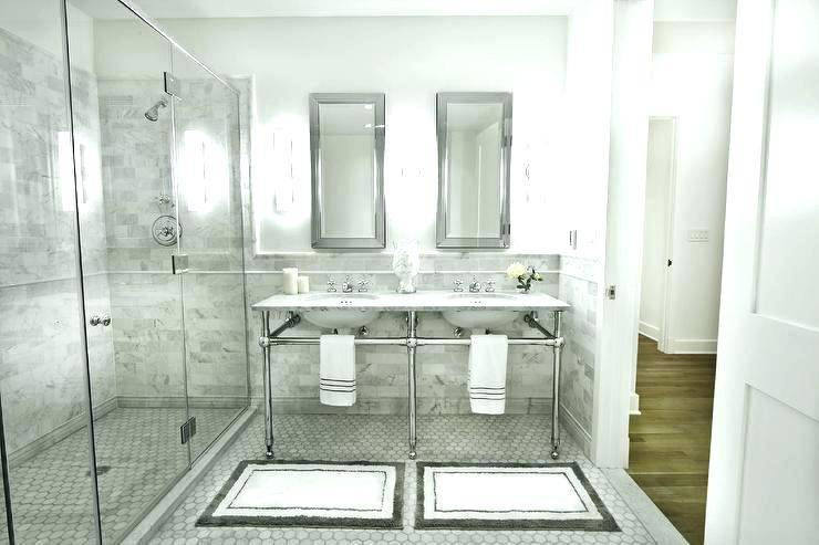 small marble bathroom full size of bathroom designs mosaic traditional home top small marble bathroom small