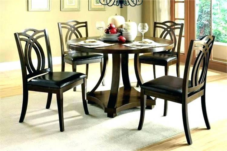 Medium Size of Round Kitchen Dining Table And Chairs Sale Furniture Sets  Best Bath Appealing For