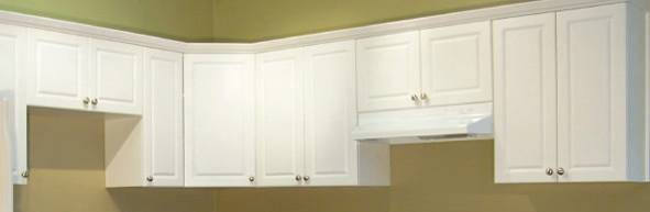 #kitchencabinets #kitchenstorage