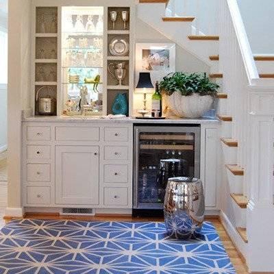 Under Stair Storage Under Stairs Door For Sale Beautiful Open Door